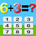 Download Basic Math Sum - Learning app 1.1.9 APK