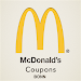Download McDonald's Gutscheine App Bonn 2.0 APK