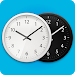 Download Me Clock widget-Analog&Digital 3.6 APK