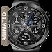 Download Mechani-Gears HD Watch Face Widget Live Wallpaper 4.6.6 APK