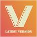 Download Media Video - Best Video Vmate 2.0 APK