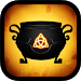 Download Medieval Clicker Alchemy 1.0.5 APK