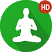 Download Meditation Music - Relax, Yoga 3.1.9 APK