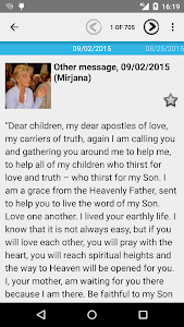 Download Medjugorje 2.3.5 APK