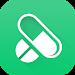 Download Meds Tracker - Medication Reminder & Drug list 1.0.0 APK