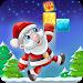 Download Mega Santa 1.0.1 APK