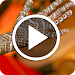 Download Mehndi Video Tutorial Free 1.01 APK