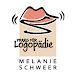 Download Melanie Schweer Logopädie 1.5 APK