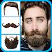Download Men Hair Beard Editor 1.1 APK