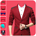 Download Men Jacket Photo Editor 2017 1.2 APK