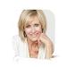 Download Menopause Treatment 1.3 APK