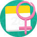 Download Menstrual & Ovulation Calendar 1.0.27 APK