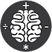 Download Mental Calculation 1.5 APK