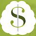 Download Mentes Millonarias 1.2 APK