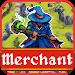 Download Merchant 2.94 APK