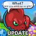 Download Merge Hatchimon 1.13 APK