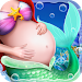 Download Mermaid Grows Up 1.0.7 APK