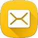 Download Messages 2.5.7 APK
