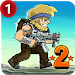 Download Metal Soldiers 2 2.6 APK