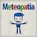 Download Meteopatia 1.0.5 APK