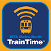 Download Metro-North Train Time 3.0.2 APK