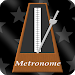 Download Metronome - Tempo 7.0 APK