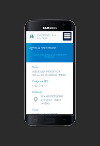 Download Meu INSS – Central de Serviços 3.5.0 APK