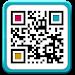 Download Mi Lector Personal 1.1 APK