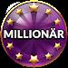 Download Millionär 2015 Quiz - Deutsch 7.3 APK
