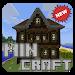 Download Min Craft Top Story: Pocket Edition 1.9.2 APK