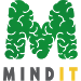 Download MindIT Trivia App - Play, Learn and Earn Real Cash 2.4 APK