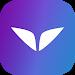 Download Mindvalley: Education Evolved 5.1.5 APK