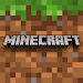 Download Minecraft 1.7.0.13 APK