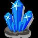Download Minerals 7.2.4 APK