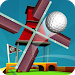 Download Mini Golf 3D 1.34 APK