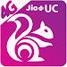 Mini Jio 4 UC browser Tips