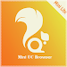 Download Mini : UC Browser Download Tip 1.1.1 APK