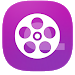 Download MiniMovie - Free Video and Slideshow Editor  APK