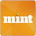 Download Mint Business News 2.2.4.1 APK