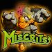 Download Miscrits: World of Creatures 1.65.0 APK