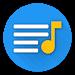 Download Miyasi Lyrics - Sinhala 3.2 APK