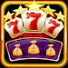 Download MobiEos Slots 1.2 APK
