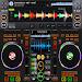 Download Mobile DJ Mixer 1.3 APK