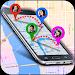 Download Mobile Number Location Tracker 3.4 APK