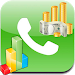 Download Mobile Prices 2.6 APK