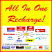 Download Mobile Recharge All In One 1.1 APK