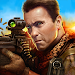 Download Mobile Strike 3.33.3.218 APK