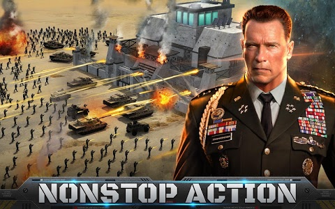 Download Mobile Strike 3.30.4.207 APK