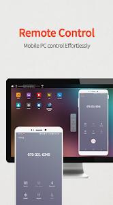 Download Mobizen Mirroring 2.21.10.39 APK