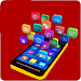 Download Super Mobile Hot Apps Market 1.0.3 APK